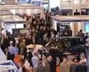 Advanced Engineering Show – 11th – 12th November, 2014